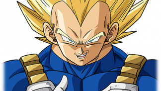 Dragon Ball FighterZ (Sellos Saga Cell)