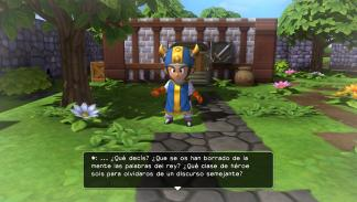 dragon quest builders switch 7