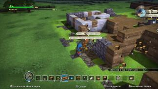 dragon quest builders switch 8