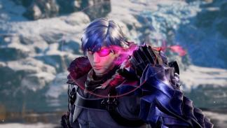 Soul Calibur VI para PS4, Xbox One y PC