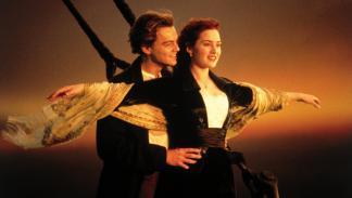 Las 10 películas más taquilleras de la historia del cine