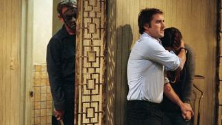 Las mejores películas de terror y miedo de HBO