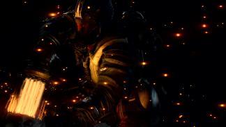 Especialistas de Call of Duty Black Ops IIII - Firebreak