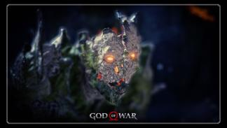 modo foto, god of war