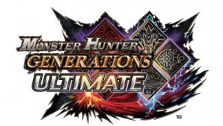 Monster Hunter Generations Ultimate para Nintendo Switch