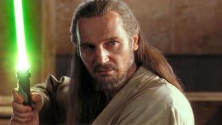 Actores con carreras arruinadas por Star Wars