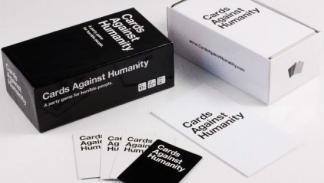 Los 10 mejores juegos de mesa solo para adultos