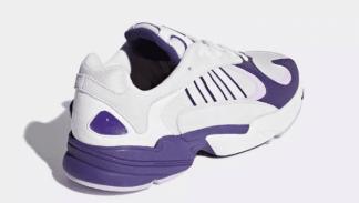 Dragon Ball Z Zapatillas Adidas