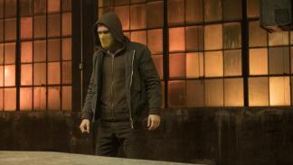 Iron Fist temporada 2 - Galería de imágenes