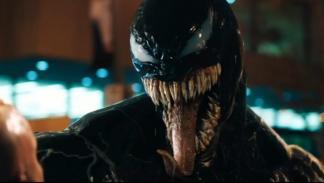 Personajes de Marvel que queremos ver en un juego como Spider-man de PS4