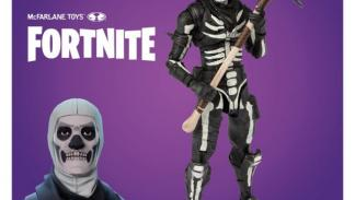 McFarlane Toys Fortnite - esports