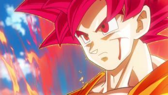Dragon Ball Censura