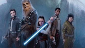 Últimos Jedi blog principal