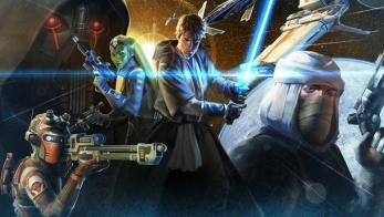 Nueva serie de películas de Star Wars a la vista: ¿Que esperamos?