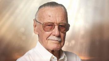 Stan Lee ha fallecido a los 95 años