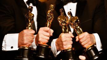 Las mejores películas ganadoras de un Oscar que puedes ver en Netflix y HBO