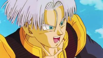 Dragon Ball y Toei Animation