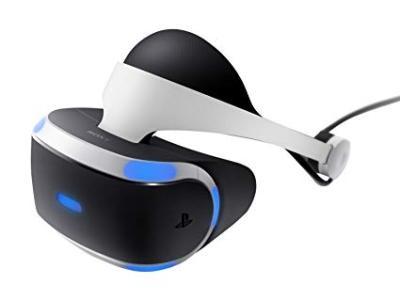 Hitman 3 muestra su versión VR para PS4 en un nuevo tráiler gameplay - HobbyConsolas Juegos