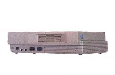 Falcon030 Microbox