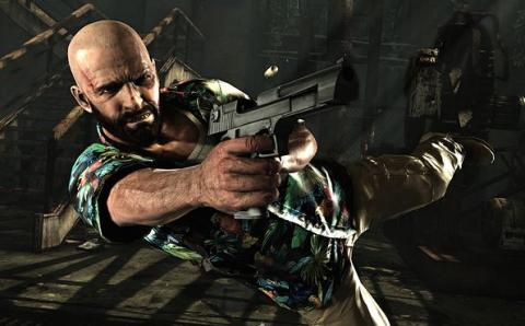 Requisitos de Max Payne 3 en PC - HobbyConsolas Juegos