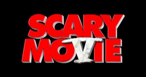 Critica De Scary Movie 5 Que Ya Esta Disponible En Netflix Hobbyconsolas Entretenimiento