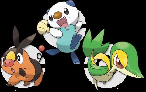 pasaulinės prekybos sistema pokemon x