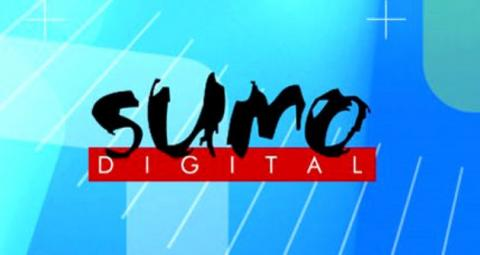 Crackdown and confidentiality: Sumo Digitals approach to