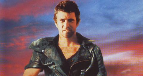 Cine de ciencia ficción: Mad Max 2, el guerrero de la carretera