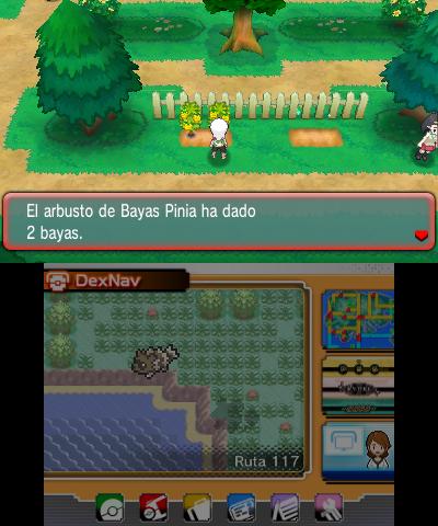 Descargar pokemon zafiro alfa para gba en espaol