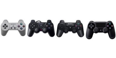 Retrocompatibilidad en PS4: ¿Podremos jugar juegos de PS3