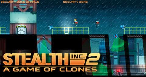 Game Of Clones Sex