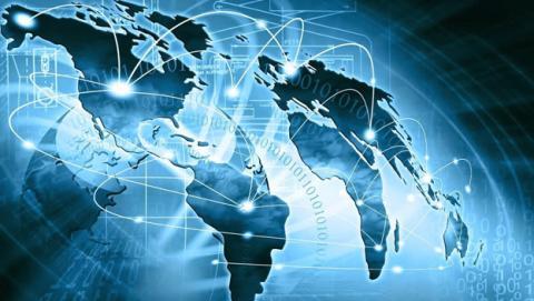 orígenes world wide web