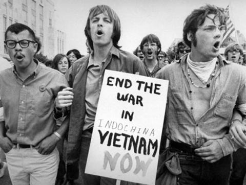 Resultado de imagen para vietnam mafia