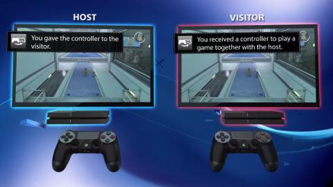 Ps Plus Guía Del Servicio Online De Ps3 Ps4 Y Ps Vita Hobbyconsolas Juegos
