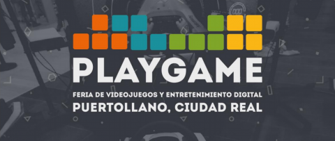 PlayGame Puertollano