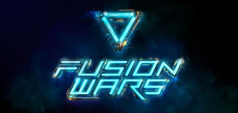Fusion Wars
