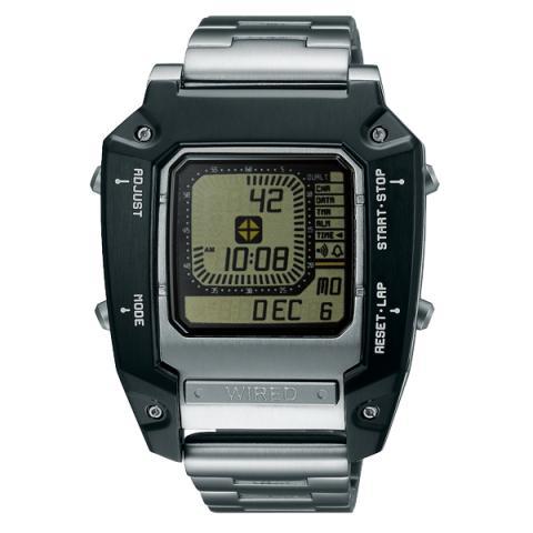 Reloj Metal Gear concurso Hobby Consolas 300