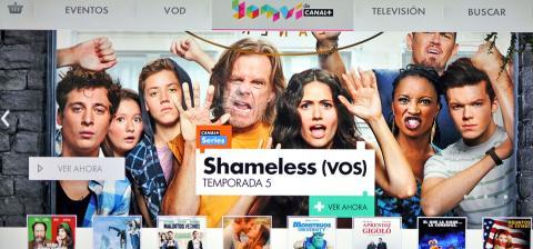 Yomvi tv