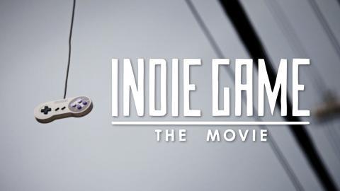 Los mejores documentales de videojuegos