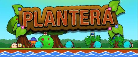 Plantera Ratalaika Games