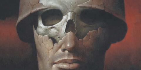El Castigador: Nacimiento - Review del origen del Punisher de Garth Ennis
