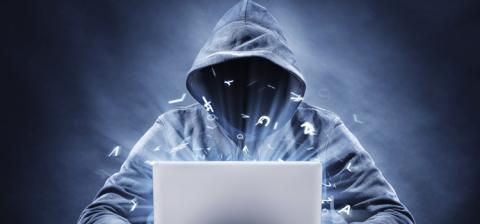 2012, datos usuarios, Hackers
