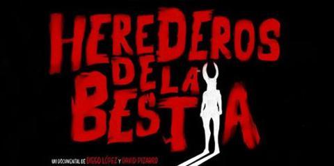 Documental El Dia de la Bestia