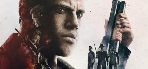 Mafia 3 - Avance para PS4, Xbox One y PC