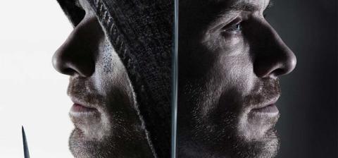 Assassin's Creed - Las claves del segundo tráiler