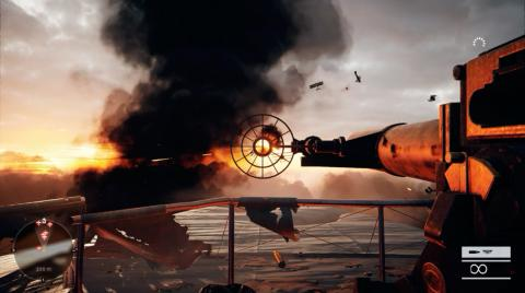 Battlefield 1 27