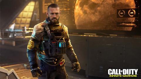 COD Infinite Warfare 12