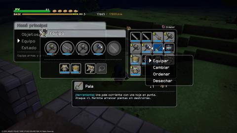 Dragon_Quest_Builders_5