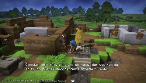 Dragon_Quest_Builders_9