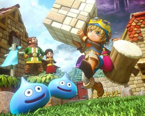 Dragon_Quest_Builders_Principal_2